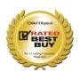1260ef-award