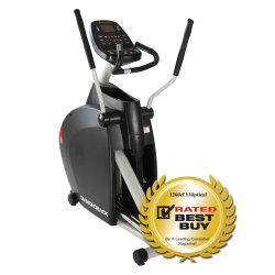 1260ef-backleft-award