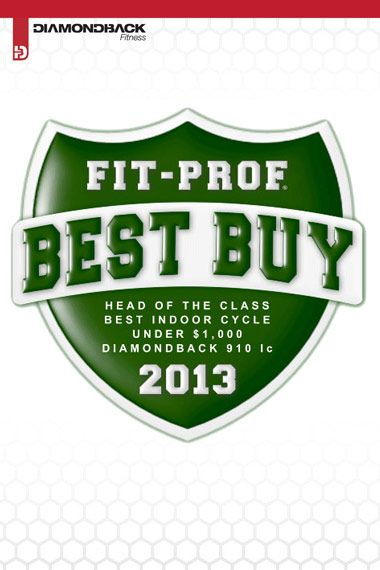 910Ic Fit Prof 2013