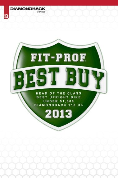 910Sr Fit Prof 2013