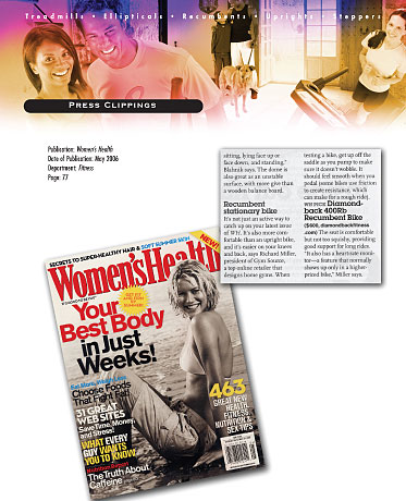 HR-Women'sHealth-layout-m