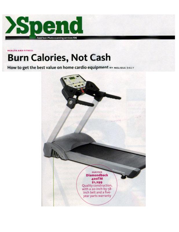 Money-Magazine_zoom