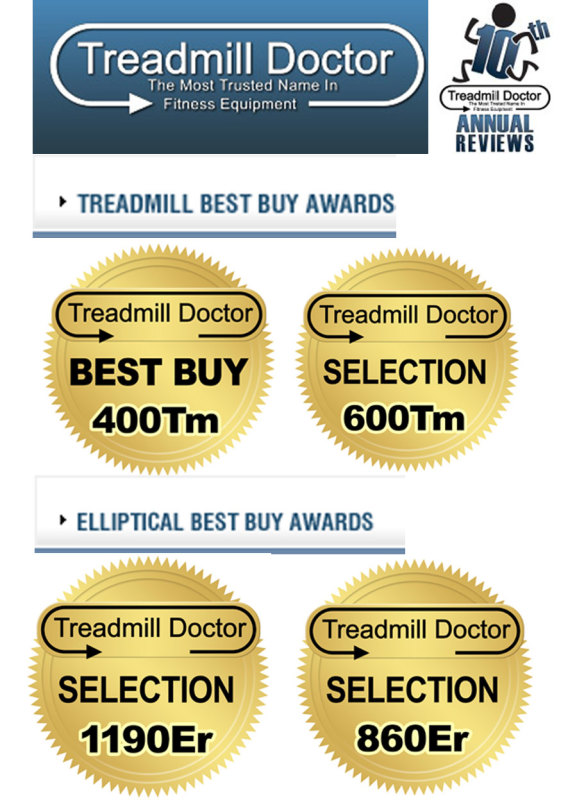 Treadmill-dr-reviews_FULL