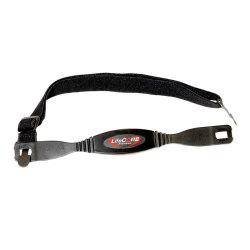 chest-strap