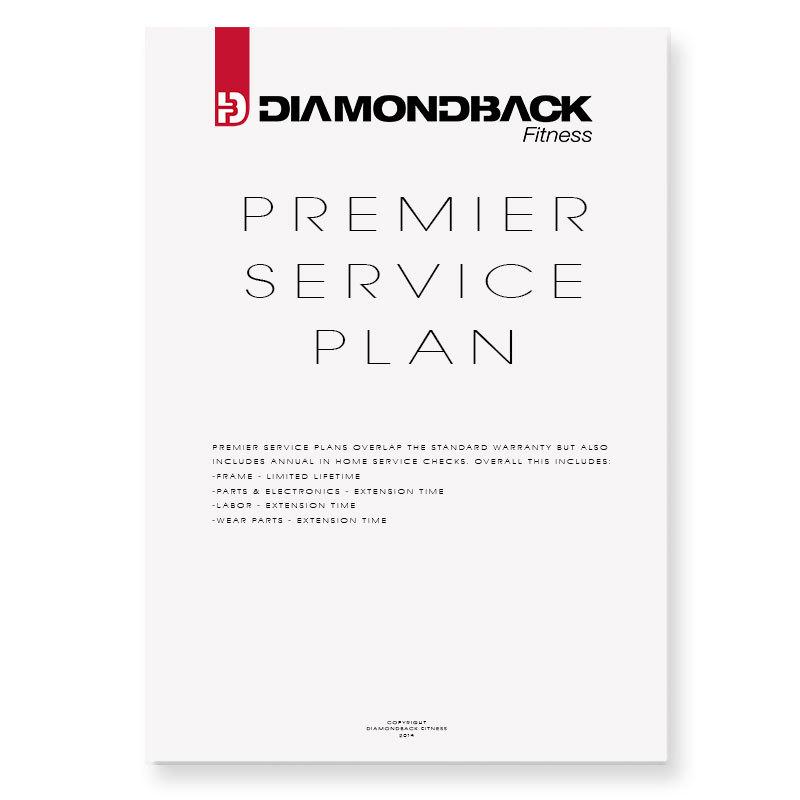 premier-service-plan